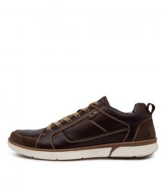 KOTO BROWN LEATHER