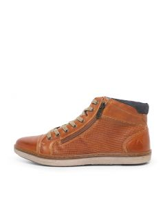 C TIVOLI TAN LEATHER